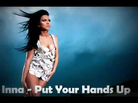 Hands Up Ringtone Download Free