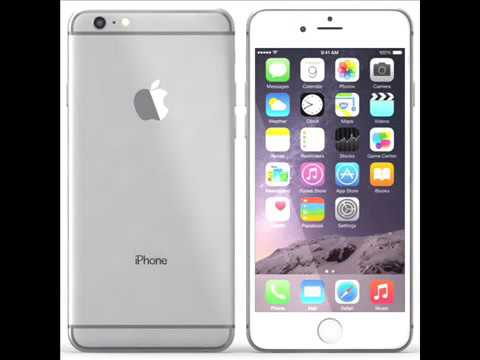 Iphone Original Tone Ringtone Download Free