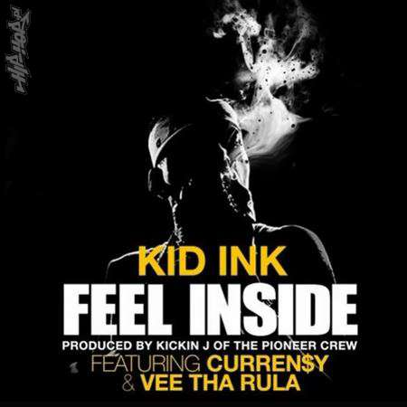 Feel Inside Ringtone Download Free