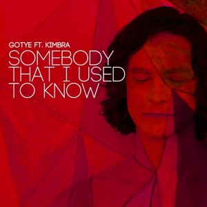 Somebody That I Used To Know Ringtone Download Free