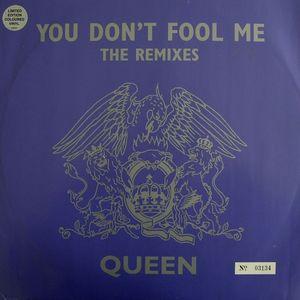 Queen Ringtone Mp3 Free Download - Mp3Take