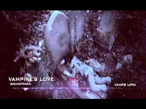 VAMPIRE'S LOVE Ringtone Download Free