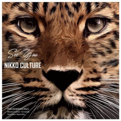 Sugar Pie Honey Punch (Nikko Culture Remix) Ringtone Download Free
