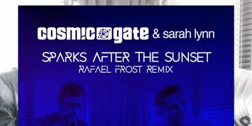 Sparks After The Sunset (with Sarah Lynn) Ringtone Download Free