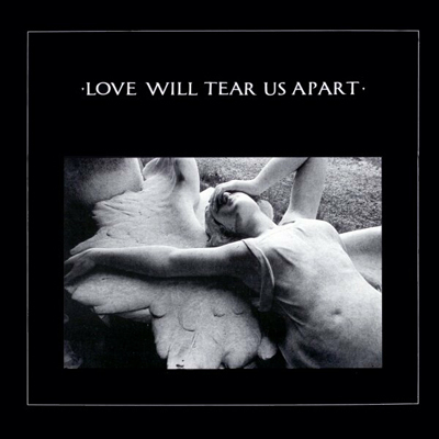 Love Will Tear Us Apart Ringtone Download Free