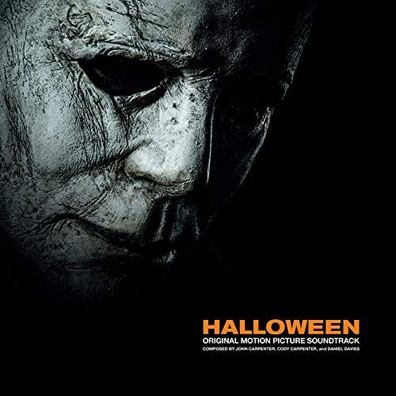 Halloween Theme Ringtone Download Free