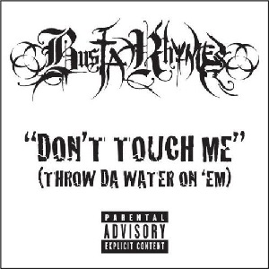Don't Touch Me Ringtone Download Free