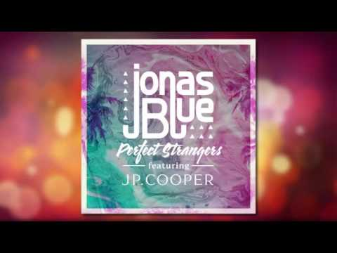 Perfect Strangers (feat  JP Cooper) Ringtone Download Free