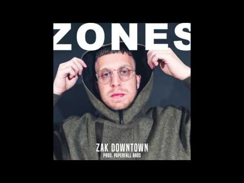 Zones Ringtone Download Free