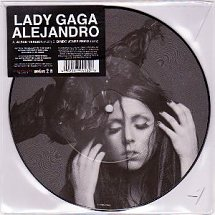 Alejandro (Album Version) Ringtone Download Free