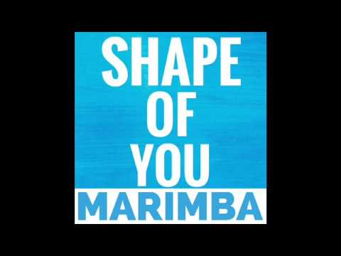 Shape Of You Marimba Remix Free Mp3 Available Ringtone Download