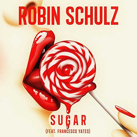 Sugar Ringtone Download Free