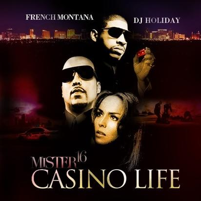Casino Life (Intro) Ringtone Download Free