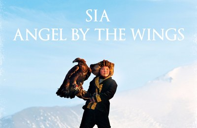 Angel By The Wings Ringtone Download Free