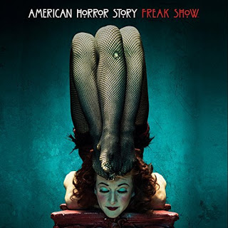 Gods And Monsters (from American Horror Story) Ringtone Download Free