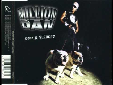 Dogz 'n' Sledgez Ringtone Download Free