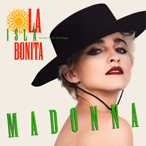 La Isla Bonita Ringtone Download Free