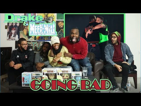 Going Bad Ringtone Download Free