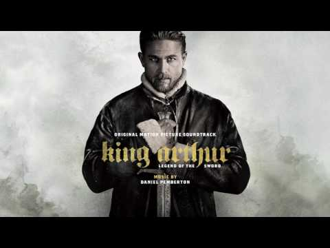 King Arthur: Destiny Of The Sword Ringtone Download Free