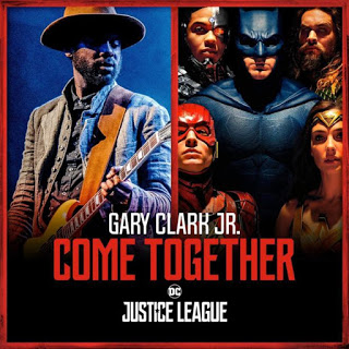 Come Together Ringtone Download Free