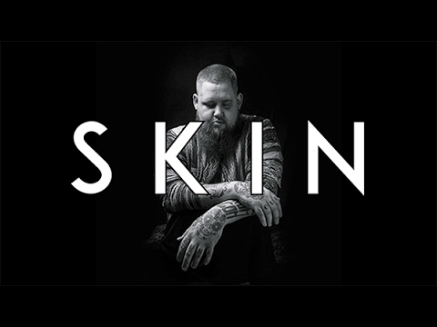Skin Ringtone Download Free