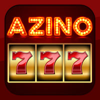 AZINO 777 Ringtone Download Free