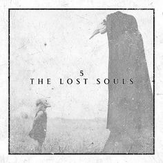 The Lost Souls Ringtone Download Free