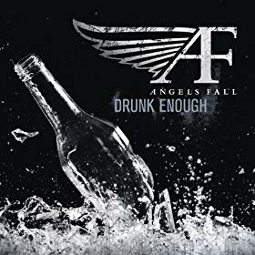 Drunk Enough Ringtone Download Free