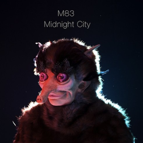 Midnight City Ringtone Download Free