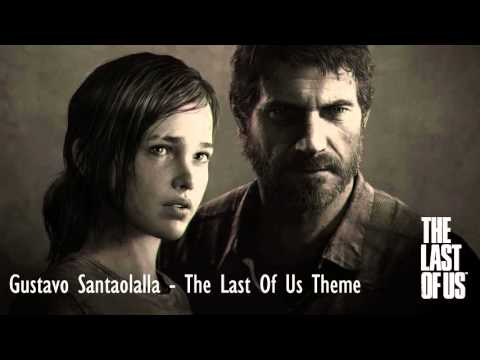 The Last Of Us Ringtone Download Free