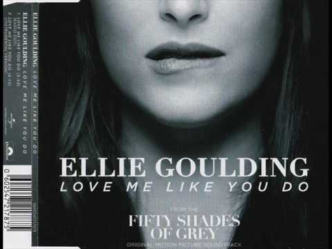 Love Me Like You Do Ringtone Download Free
