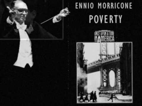 Poverty Ringtone Download Free