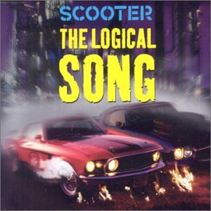 Logical Song (Scooter Cover) Ringtone Download Free