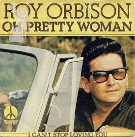 Oh, Pretty Woman Ringtone Download Free