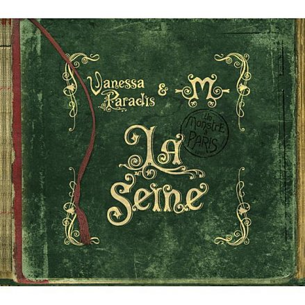 La Seine Ringtone Download Free