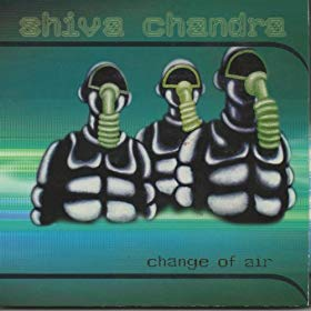 Change Of Air Ringtone Download Free