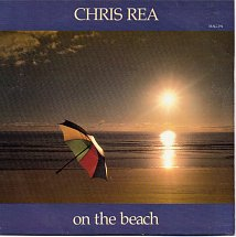 On The Beach Ringtone Download Free