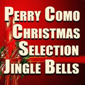 Jingle Bells Ringtone Download Free