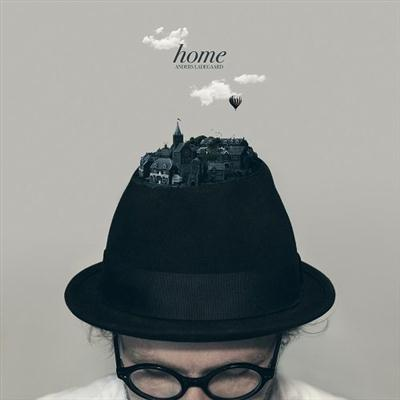 Home Ringtone Download Free