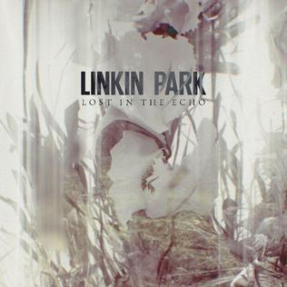 Battle Symphony Ringtone Download Free | Linkin Park | MP3