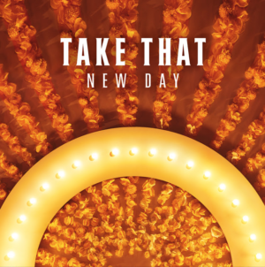 New Day Ringtone Download Free