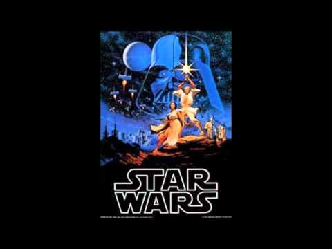 John Williams - Star Wars Cantina Song Ringtone Download Free
