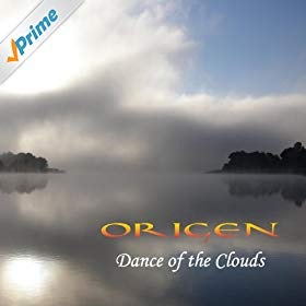 Dance Of The Clouds Ringtone Download Free