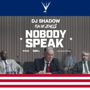 Nobody Speak (feat. Run The Jewels) Ringtone Download Free