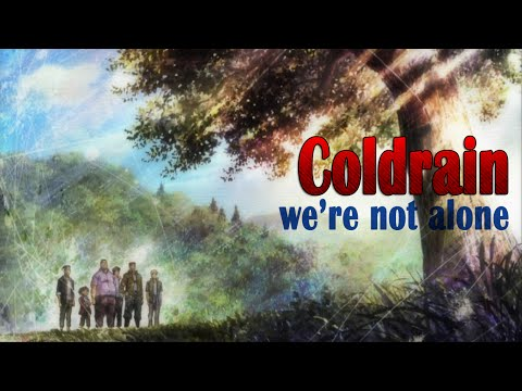 We're Not Alone Ringtone Download Free