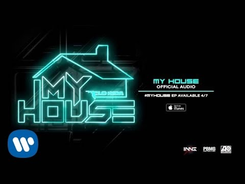 welcome to my house ringtone free download