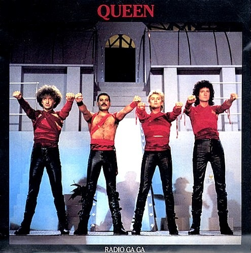 Download free Queen And I ringtone for cellphone. Best ...
