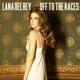 Off To The Races Ringtone Download Free