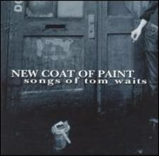 New Coat Of Paint Ringtone Download Free