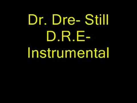 Still . (instrumental) Ringtone Download Free